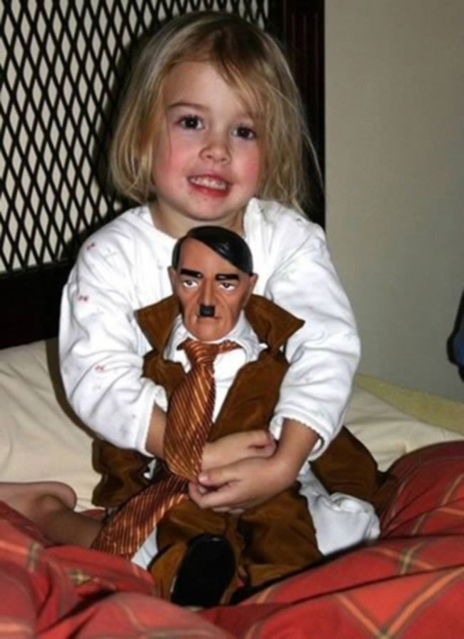 creepy-toys-1
