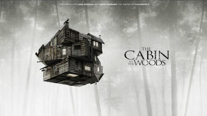 the-cabin-in-the-woods-latest-2012-movie-poster-facebook-timeline-cover1366x76865510