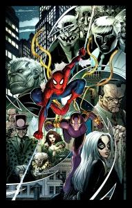 Amazing_Spider-Man_Vol_3_16.1_Textless