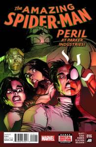 Amazing_Spider-Man_Vol_3_16