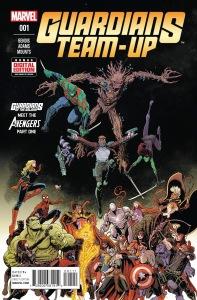 Guardians_Team-Up_Vol_1_1