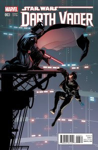Star_Wars_Darth_Vader_Vol_1_3_Salvador_Larroca_Variant