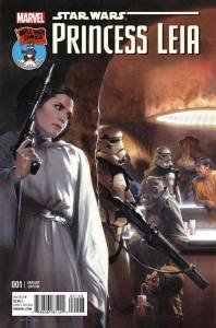 Star_Wars_Princess_Leia_Vol_1_1_Mile_High_Comics_Variant